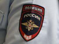 Новгородские полицейские пресекли канал поставки наркотиков