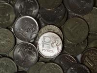 В Новгородской области вырос долг по зарплате