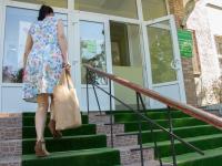 В Новгородской области началась прививочная кампания против гриппа