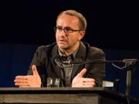 Андрей Звягинцев: о вере, совести и «Нелюбви»