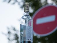 В Новгородской области на каждого жителя приходится 12 литров водки в год