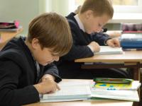 Попасть в 1 класс: новгородские власти 1 февраля организуют ночное дежурство