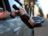 Новгородца, сбившего четырех детей, арестовали до 23 марта
