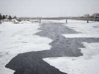 Март в разгаре: прогнозируются морозы до минус 25
