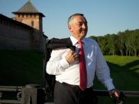 Городские депутаты признали работу мэрии в 2017 году удовлетворительной