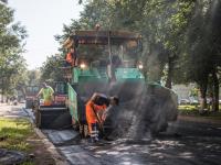 Какие дороги отремонтируют в Великом Новгороде в 2018 году? (полный список)