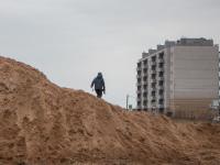 Вопрос обманутых дольщиков в Великом Новгороде решат в конце 2019 года