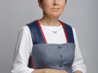 Людмила КАРАУЛОВА:  «Сейчас мы решаем, сейчас слово за нами!»