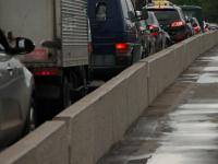 Движение машин в центре Великого Новгорода перекроют для проведения велопарада
