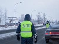Новгородские автоинспекторы разыскивают трех водителей, сбивших пешеходов