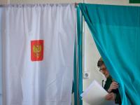 Новгородский избирком направил в полицию три заявления о возможном подкупе избирателей