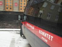 Главе новгородского Роспотребнадзора вменяют еще одно преступление