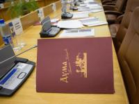 Губернатор Андрей Никитин хочет видеть в гордуме «коалицию развития»