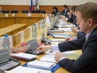 Комиссия не допустила до выборов мэра Великого Новгорода пятерых кандидатов
