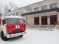 В школах Великого Новгорода взрывчаток не обнаружено