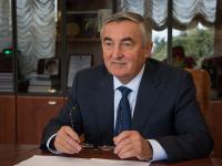 Юрий Бобрышев подтвердил подлинность своих аккаунтов в соцсетях