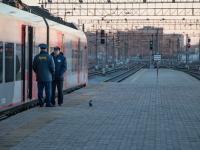 Новый ж/д-маршрут соединит Петрозаводск, Великий Новгород и Псков