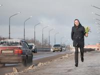 Мужчины составляют менее половины населения Великого Новгорода