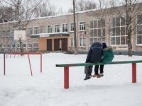 Карантин в новгородских школах отменяется с 25 февраля
