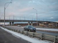 Жители Северного микрорайона просят продолжить строительство Колмовской набережной