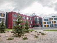 Школа № 36 в следующем году может остаться без первоклассников