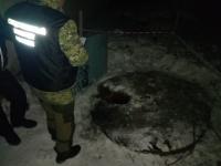 Дело о гибели мальчика в канализационной яме направляется в суд