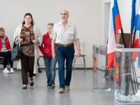 Госдума: выбор сделан