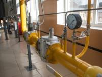 Теплоэнергетики дают гарантию