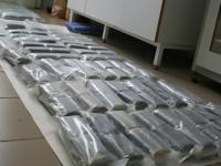 Новгородцы могут сообщить данные о наркоторговле