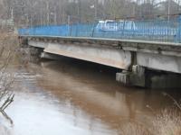 11 тыс. рублей может составить единовременная выплата пострадавшим от наводнения
